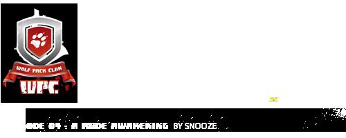 [WPC] Chronicles : Episode four : A Rude Awakening
